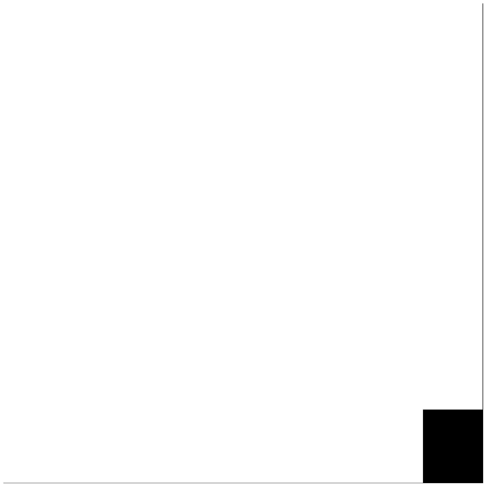 Univers Intérieur